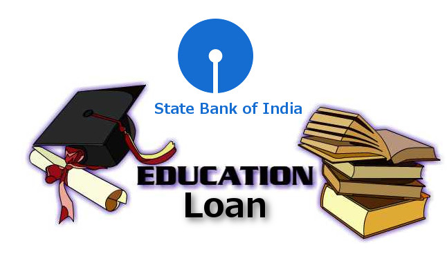 Education Loan Providers