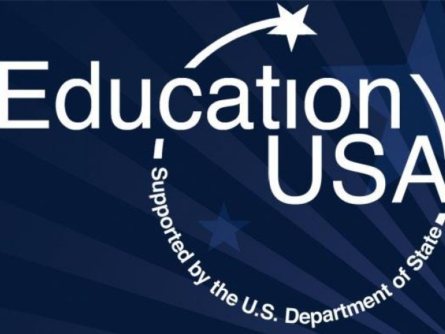 USA is the Best Destination to Study Abroad
