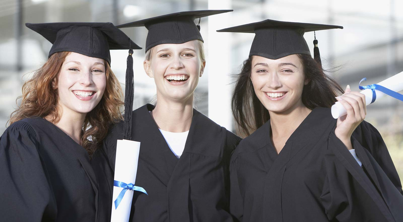 Law Colleges in Uk