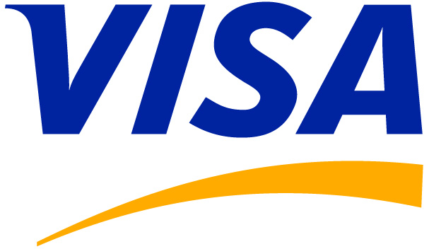 What is a Visa