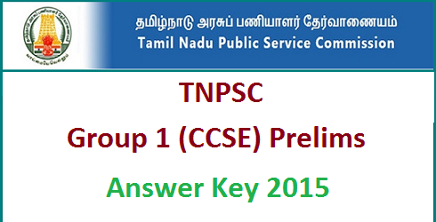 Tnpsc group 2 prelims previous year question papers with answers