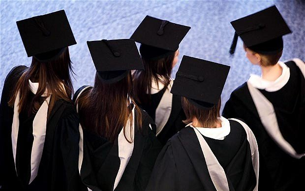 UK Universities for Investment Banking