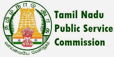 TNPSC Group 1 Answer Key 2015