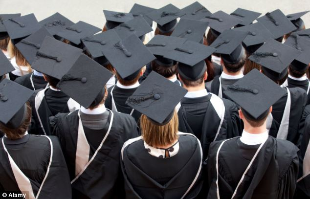 The 10 Hardest Oxbridge Degrees to Get Accepted On
