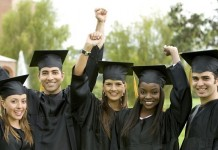scholarships for engineering abroad