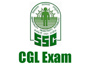 SSC CGL Tier 2 Cut Off Marks 2015