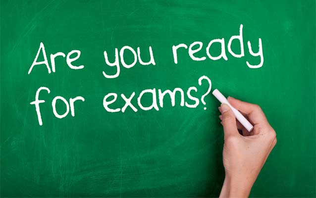 IIT JEE Main 2016 Preparation Tips