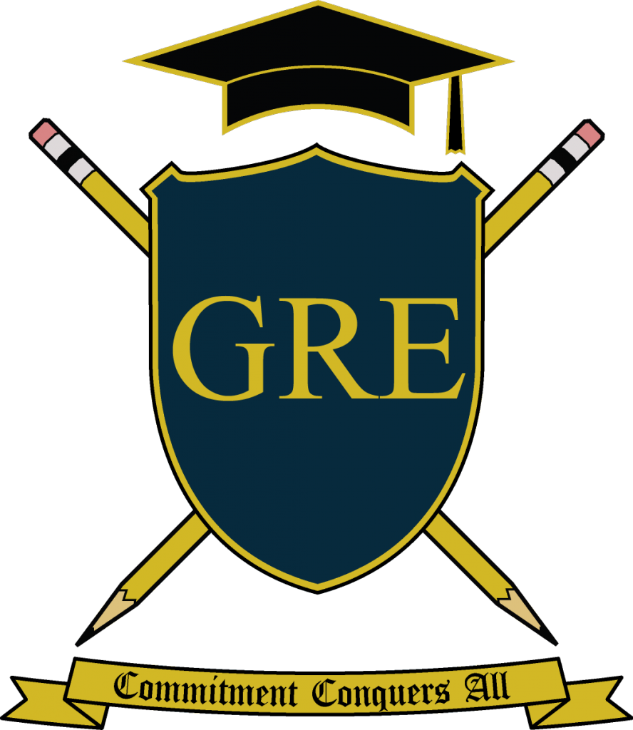 Business Schools Accepting GRE Scores