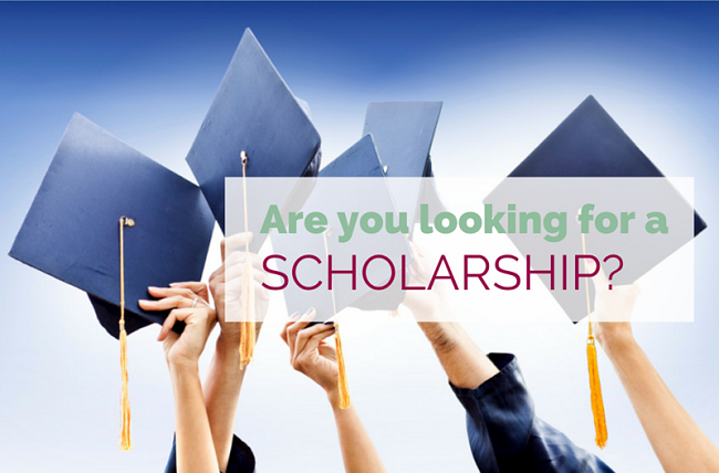 Mba Scholarships For Indian Students To Study Abroad