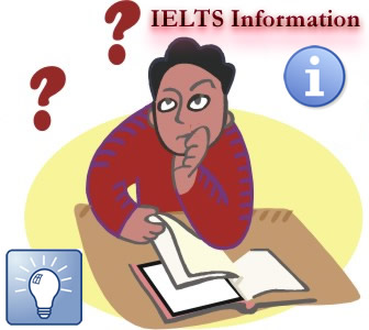 Why IELTS, TOEFL, GRE And GMAT Is Required