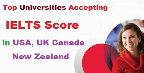 canada college ielts Additional payment option option 2: pay in person come to english testing canada during office hours you can pay by visa, mastercard, debit, or cash.
