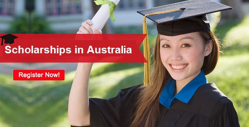 MBA Scholarships for Study in Australia