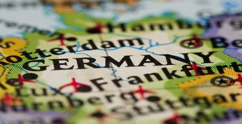 10 Reasons to Study in Germany