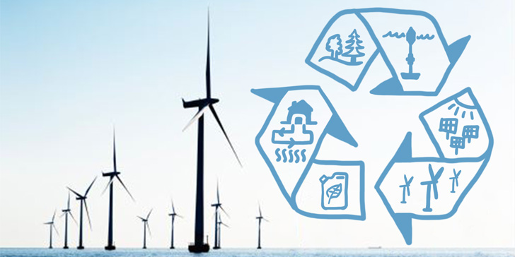 Top Foreign Universities for Renewable/Sustainable Energy
