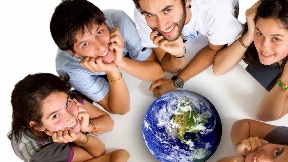 How to Choose the Right Course, University and Country to Study Abroad
