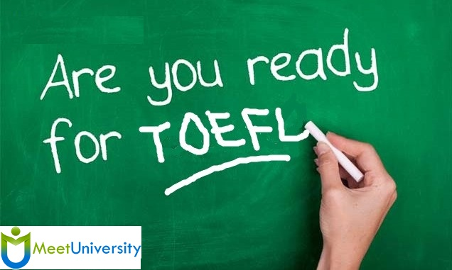 TOEFL Preparation Tips