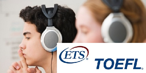TOEFL Listening Question Types for iBT and PBT