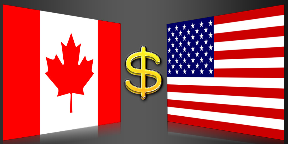 usa vs canada political systems Like australia, the american system is based on principles of political equality, majority rule and the preservation of minority rights the united states is the oldest continuing democracy in the world today and one of the first to embrace the idea of popular sovereignty.