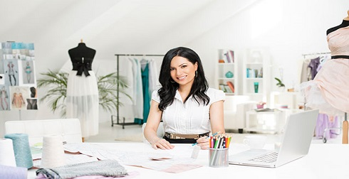 Scholarships for fashion designing abroad