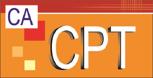 ICAI CA CPT Cut off Marks 2016