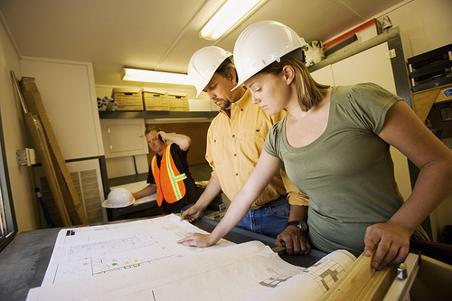 US Universities for MS in Civil Engineering