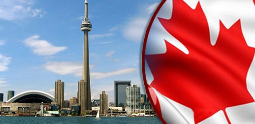 Top Courses to Study in Canada