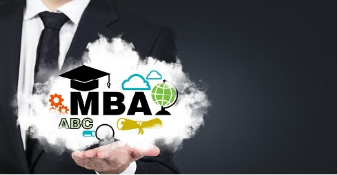 MBA Colleges in USA for International Students