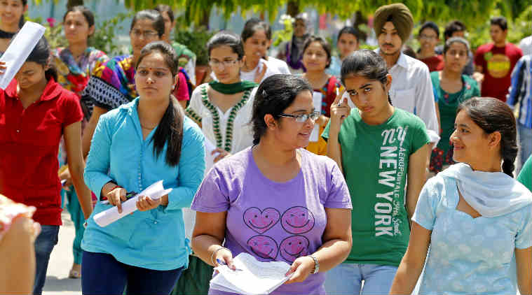 AIIMS MBBS 2016 Result Declared
