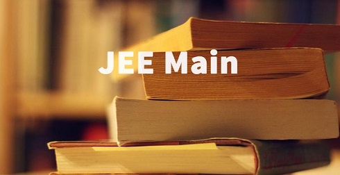 How your CBSE result may twist your composite score for JEE Main Ranking, CBSE Board Result helpful for JEE Main, JEE Main Ranking with CBSE Score, CBSE Score helps with JEE Main Rank, CBSE marks helps in JEE, CBSE marks helpful in JEE Rank