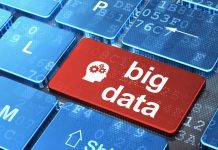 How to get Job in Big Data Analytics