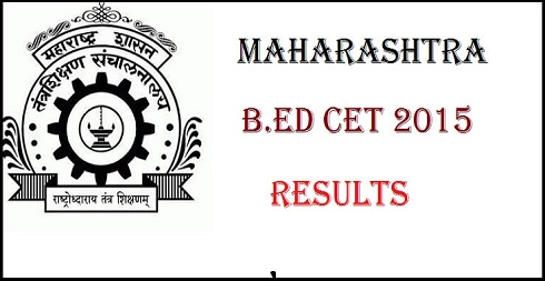 B Ed Cet 2017 Application Form Date, Maharashtra B Ed Cet Result 2016 And Cut Off Declared Today At Bed Mhpravesh In, B Ed Cet 2017 Application Form Date