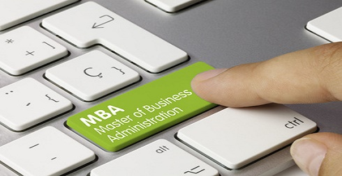 MBA Colleges in USA