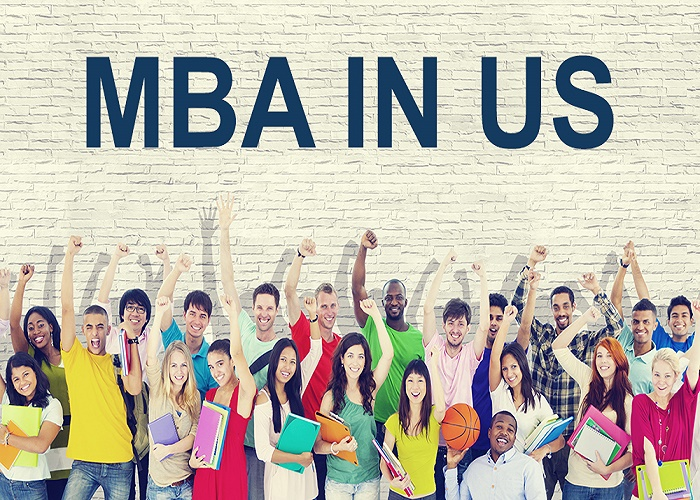 MBA Colleges in USA Ranking