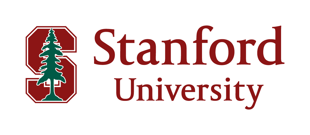 Admission Process of Stanford University
