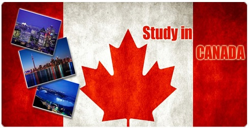 Life of a Student in CanadaLife of a Student in Canada