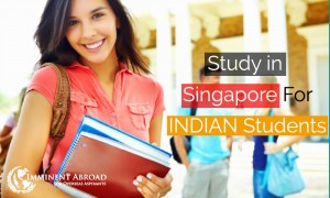 Singapore Tuition Grant