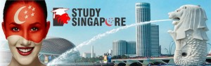 Singapore Students VISA