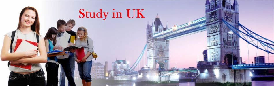 Study Abroad in England | Programs & Reviews | Go Overseas