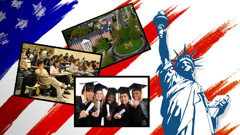 study abroad in usa scholarships