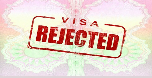 New Zealand denies visas to thousands of Indian students
