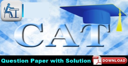 Free download cat 2008 exam paper aptitude shortcuts.