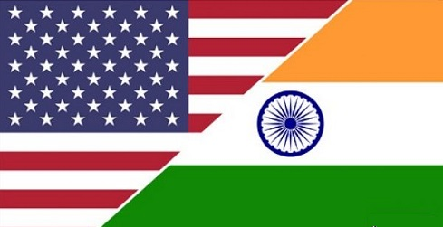 MBA in India Vs USA