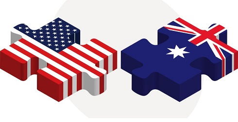 MBA in USA Vs Australia