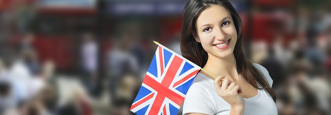 Cost Of MBA From UK