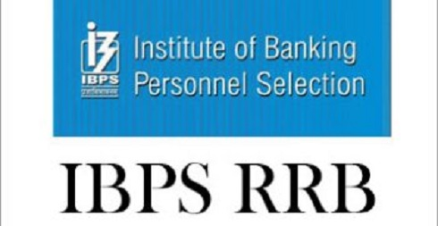 IBPS RRB Admit Card 2016