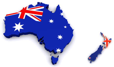 Top Courses to Study in Australia and New Zealand