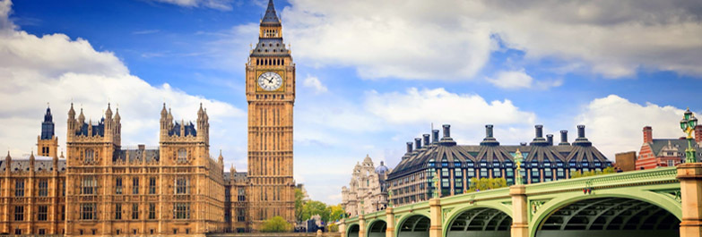 Top Courses to Study in UK