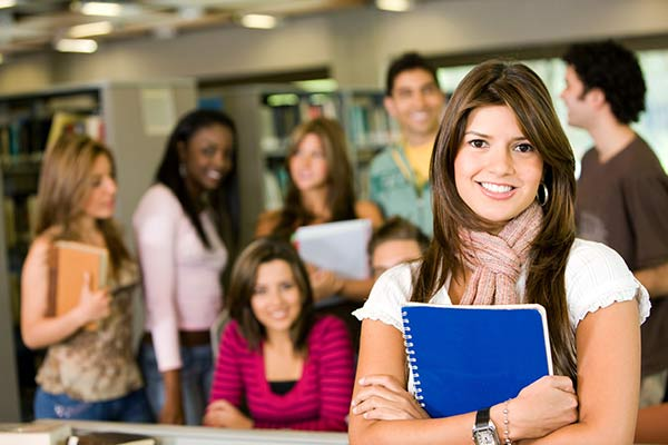 List of Universities in New Zealand for MBA