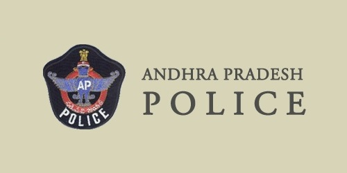 AP Police Constable Answer Key 2016
