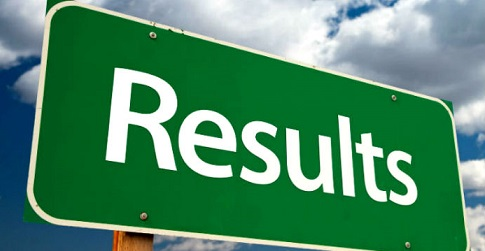 Jharkhand CGL Prelims Result 2016